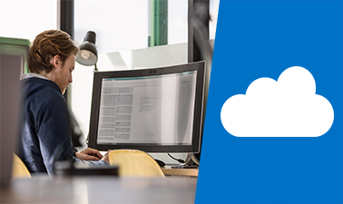 Develop Azure Platform as a Service solutions AZ-200.3