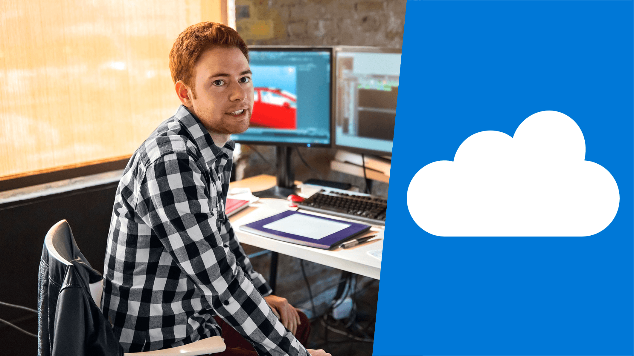 Microsoft Azure Virtual Machines AZURE202x