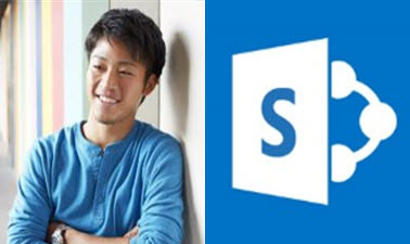 Microsoft SharePoint 2016: Authentication and Security CLD211.2x