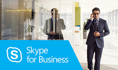 Skype for Business: Voice Concepts and Planning CLD233x