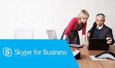 Troubleshooting Skype for Business CLD236x