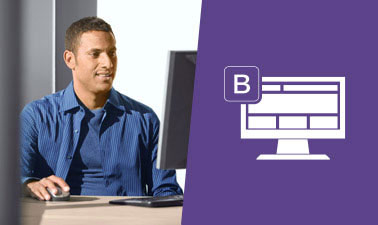 Introduction to Bootstrap - A Tutorial DEV203x