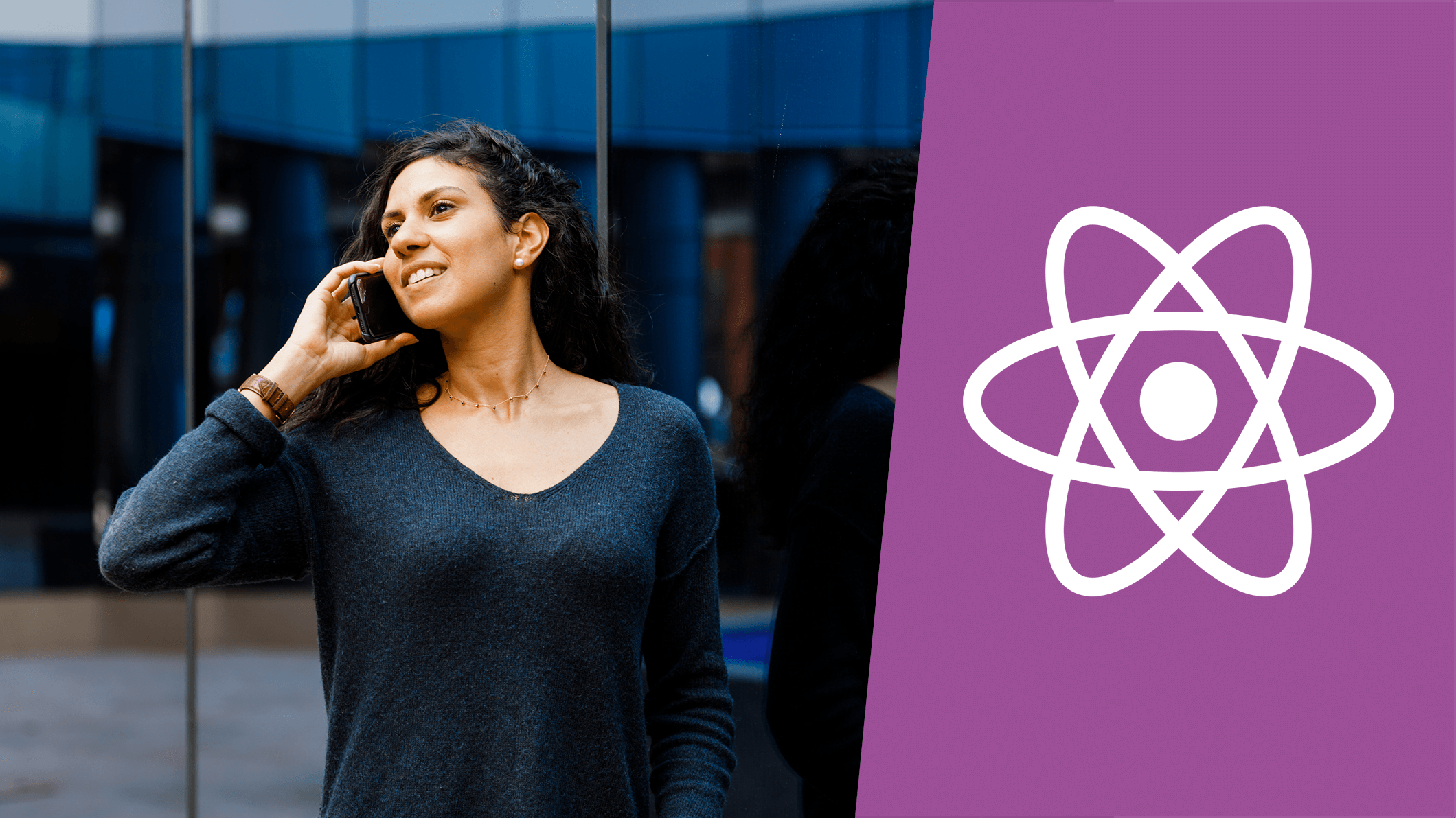 React Router and Redux DEV282x