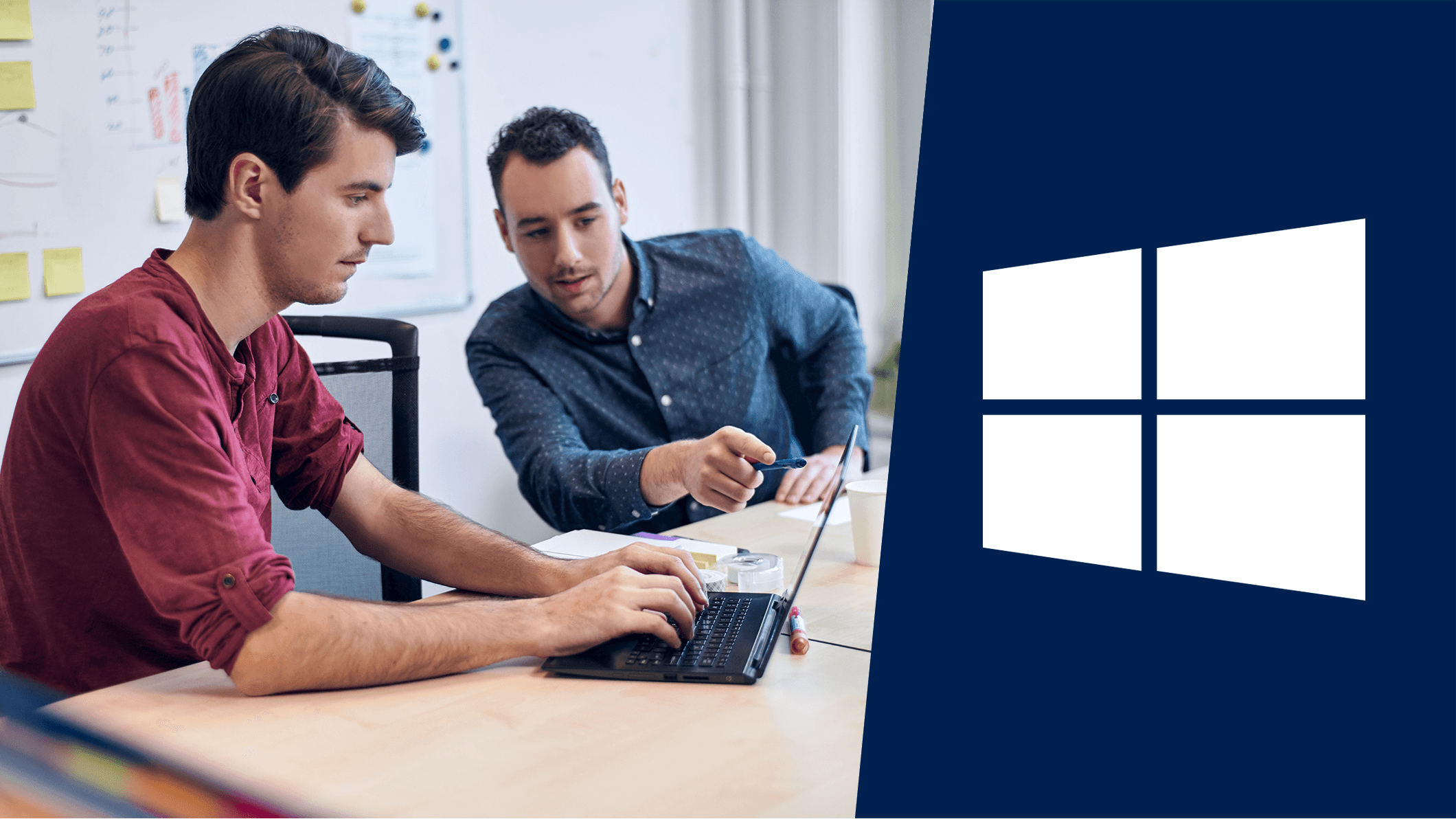 Windows Server 2016: Advanced Networking INF218x