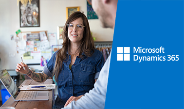 Configuring Dynamics 365 for Field Service MB-240.1