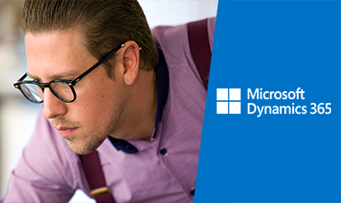 Universal Resource Scheduling for Dynamics 365 for Field Service MB-240.3