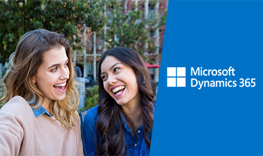 Dynamics 365 fundamentals MB-900.1
