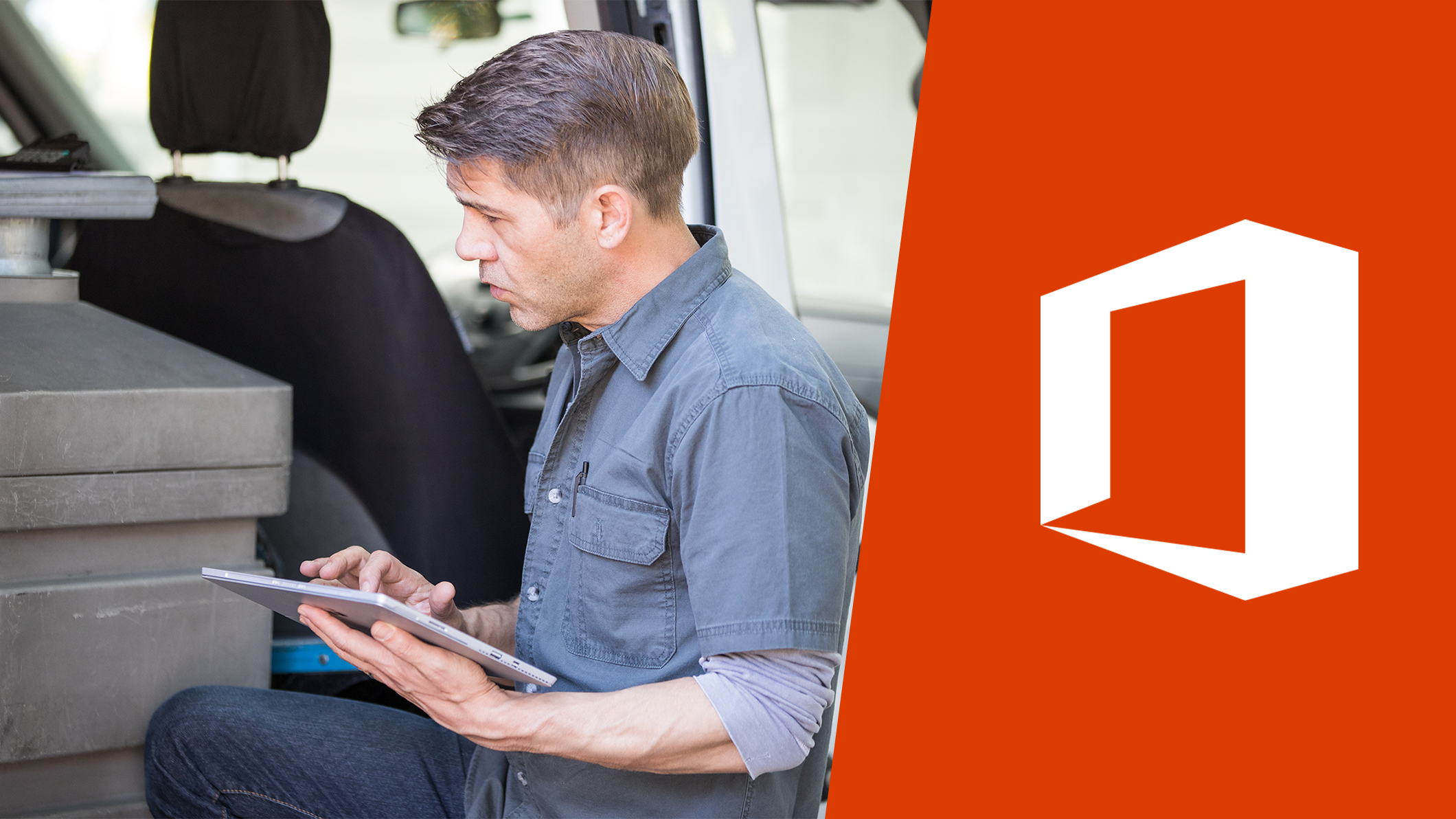 Office 365 Management MS-100.1